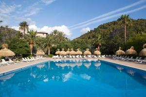 Hotel Es Port (3 of 62)