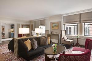 Fairmont Hotel Vancouver (5 of 59)