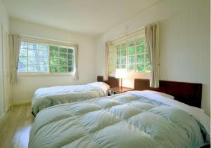 Resort Villa Takayama / Vacation STAY 42919