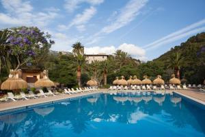 Hotel Es Port (29 of 62)
