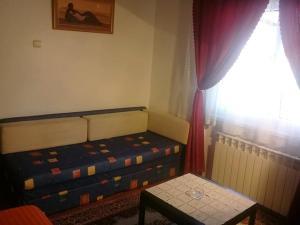 apartman mešanović 2, Ferienwohnungen - Tuzla