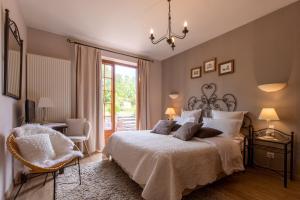 Location gîte, chambres d'hotes Hotel Kieffer dans le département Bas Rhin 67