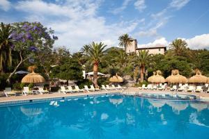 Hotel Es Port (17 of 62)