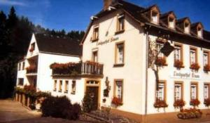 Hotel Landgasthof Simon - Filsch