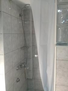 apartman mešanović 2, Ferienwohnungen  Tuzla - big - 9