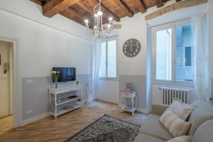 Apartments Florence - Altafronte Suite - AbcAlberghi.com