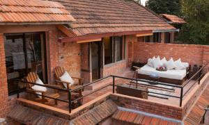 Dwarika's Resort (3 of 51)