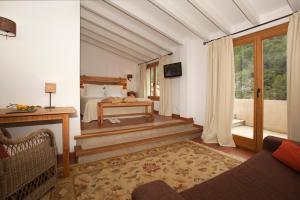 Hotel Es Port (13 of 62)