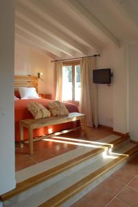 Hotel Es Port (8 of 62)