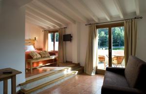 Hotel Es Port (18 of 62)