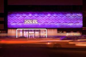 YOTEL New York (2 of 45)