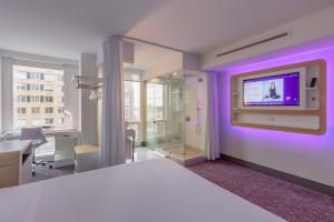YOTEL New York (32 of 45)