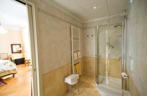 Hotel Olivedo e Villa Torretta (34 of 133)