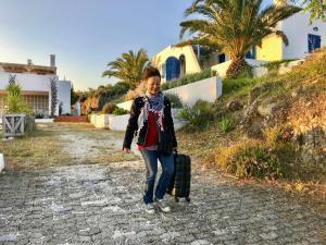 Oneiro glico Aegina Greece