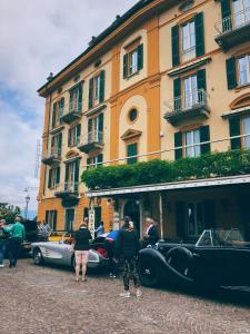 Hotel Olivedo e Villa Torretta (28 of 133)