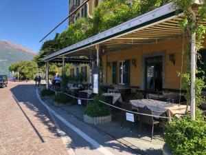 Hotel Olivedo e Villa Torretta (6 of 133)