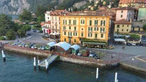 Hotel Olivedo e Villa Torretta (4 of 133)