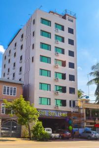 Sat Sun Hotel