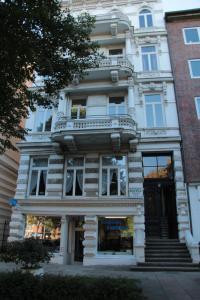 Hotel-Fink