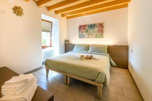 Old Town Apartment - AbcAlberghi.com