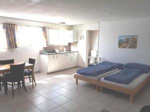 Accommodation in Seftigen