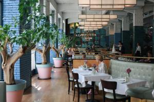 Stamba Hotel (20 of 36)