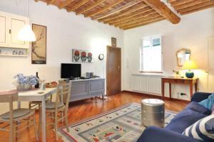 Casa Jole - AbcAlberghi.com