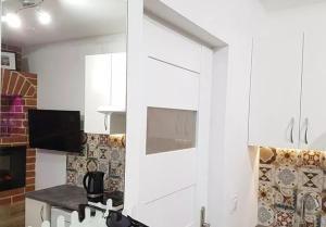 Krakow Studio Solna 4 Apartments