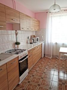 MB Apartments 12