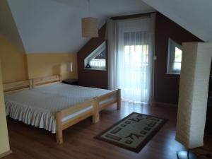 Dom Beskidzka Toskania