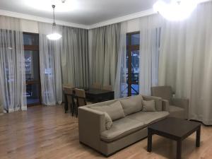 Gorky Gorod Apartment, Горки Город