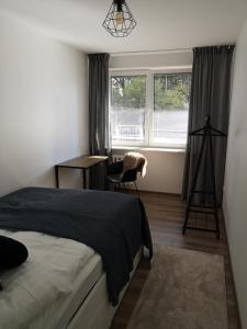 Apartament Przy Deptaku