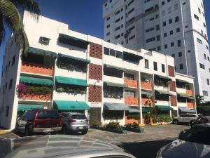 Studio Apartment Schwagereit, Saint-Domingue