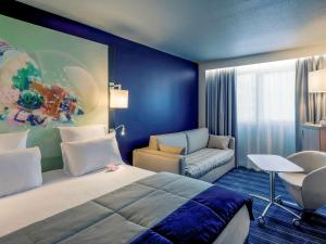 Mercure Toulouse Centre Saint Georges Hotel (33 of 76)