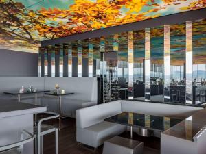 Sofitel Vienna Stephansdom Hotel (33 of 102)
