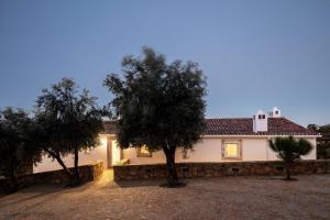 Pilriteiro House - Monte da Casada, Castelo de Vide