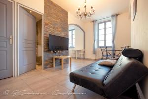 Pau's Appart - Apartment - Pau
