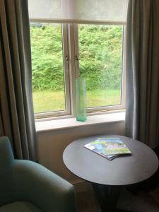 Rowhill Grange Hotel & Utopia Spa (6 of 46)