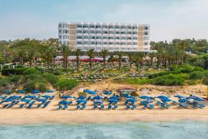 Alion Beach Hotel (3 of 93)