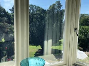 Rowhill Grange Hotel & Utopia Spa (3 of 46)