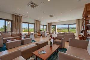 Aphrodite Hills Resort (9 of 30)