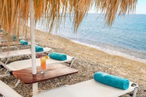 Aphrodite Hills Resort (27 of 30)