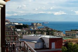 Casa Tonia - AbcAlberghi.com