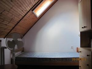 Gábor Apartman, Апартаменты  Дьюла - big - 30