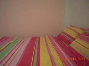 Lile Pestani Accommodation, Гостевые дома  Пештани - big - 134