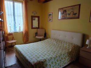 obrázek - Appartamento Ca' Morella