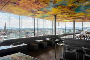 Sofitel Vienna Stephansdom Hotel (30 of 102)