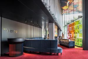 Sofitel Vienna Stephansdom Hotel (15 of 102)