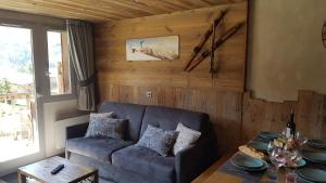 Apartment Chapka - Avoriaz