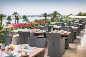 Alion Beach Hotel (40 of 93)
